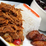 Top 5 Puerto Rican Food Restaurants in Puerto Rico 2013