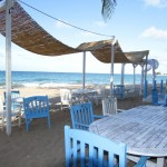 Top 5 Romantic Restaurants in Puerto Rico 2013